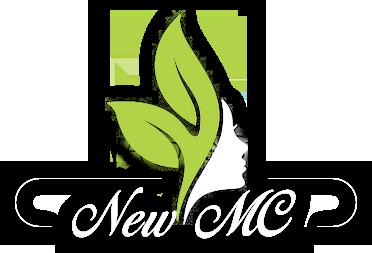 New MC - Salon de coiffure et de soins du cheveux