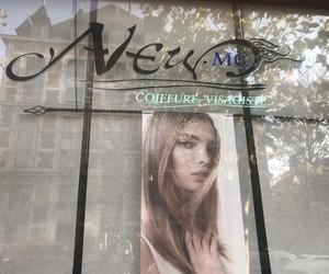 New MC -  Galerie